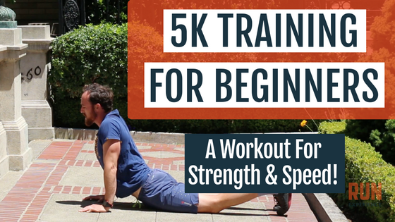 5k-training-for-beginners-feature-image-blog