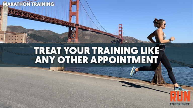 How Long Does It Take to Train for a Marathon?