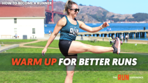 warm-up-for-better-runs